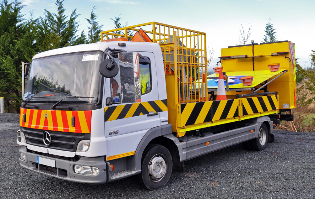 Station Motors Car Van Lorry Hire Vehicle Hire Car Rental